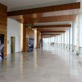 Galerie Seine