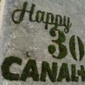 canal_e-150x150