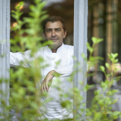 Yannick Alléno (2)