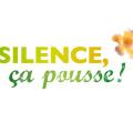 ob_5eb685_silencecapousse-logo-preview